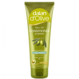 Dalan d'Olive – Conditioner Volumizing 200ml