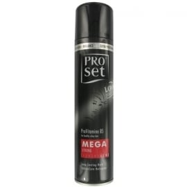 Proset Haarlak Mega Strong 300ml