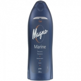 Magno Douchegel Marine Fresh 550ml