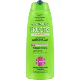 Fructis Shampoo Gekleurd Haar 250ml