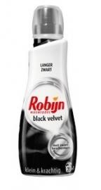 Robijn Blackvelvet 730 ml