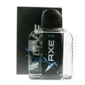 AXE Aftershave 100ml - Click