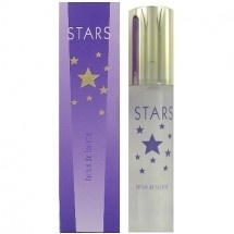 Parfum For Women Stars