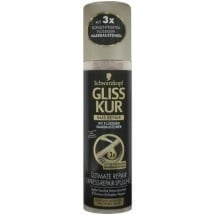 Gliss Kur Anti-Klit spray – Ultimate Repair 200ml