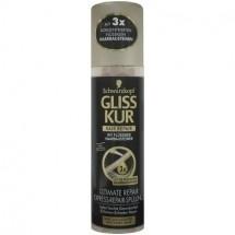 Gliss Kur Anti-Klit spray – Ultimate Repair 200ml