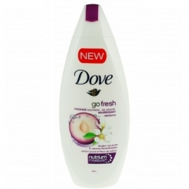 Dove Douchegel Rebalance 500ml