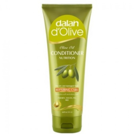 Dalan d'Olive – Conditioner Repairing Care 200ml