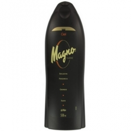 Magno Douchegel Classic 550ml