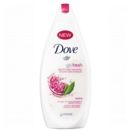 Dove Douchegel Revive 500ml