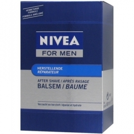 Nivea for Men Aftershave Balsem Herstellend 100ml