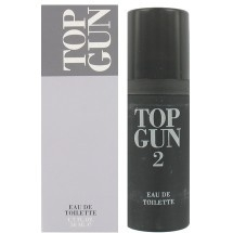 Parfum For Men Top Gun 2  50ml