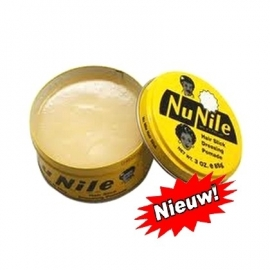 Murrays Nu Nile Hair Slick Dressing Pomade 85gr