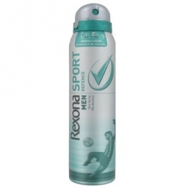 Rexona for Men - Sport Defence 150ml