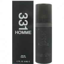 Parfum for Men 331 Homme