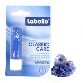 Labello Classic 5,5ml