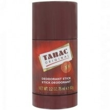 Tabac Deo Stick – Original 75ml