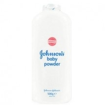 Johnson's Baby Poeder – Classic 500gr