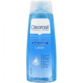 Clearasil Lotion – Daily Clear 200ml
