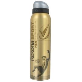 Rexona for Men - Sport Defence Special Edition 150ml