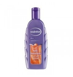 Andrelon Anti haarbreuk 300ml