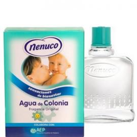 Nenuco Eau de Cologne – Original 400ml