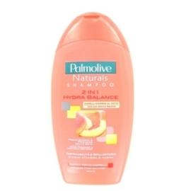 Palmolive Shampoo 2 in 1 Hydra Balance 400ml