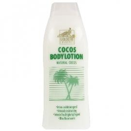 Goldline Cocos Bodylotion 500ml