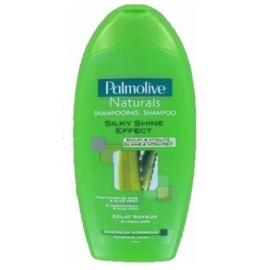 Palmolive Shampoo Aloe 400ml