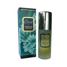 Parfum Women Chacal 50ml
