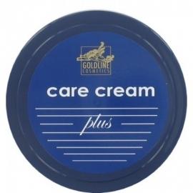 Goldline Creme – Care Plus 200ml