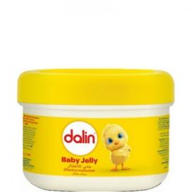 Dalin Baby Vaseline 100ml
