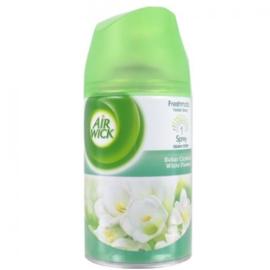 Airwick Freshmatic Max Navulling 250ml - Jasmijn en Witte Bloemen