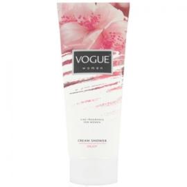 Vogue Douchegel Women – Enjoy 200ml