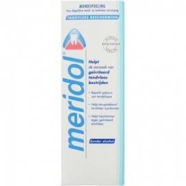 Meridol Mondwater 400 ml.