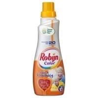 Robijn Color 730 ml