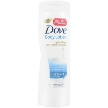 Dove Bodylotion – Hydraterend 400ml