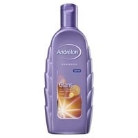 Andrelon Shampoo Glans 300ml