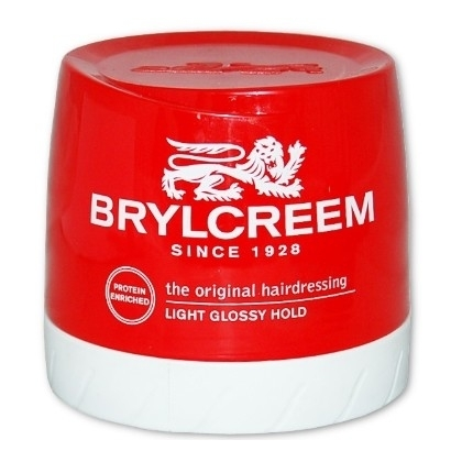 Brylcreem Original 250ml