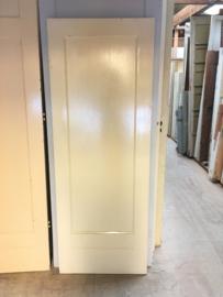 nr. 1267 bruynzeel laag paneel deurtje