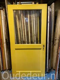 nr. 1401 grote gebruikte deur