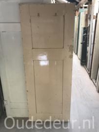 nr. 4248 oude deur