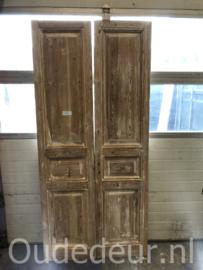 nr. set953 set oude deuren