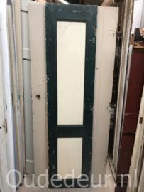 nr. 4263 oude deur
