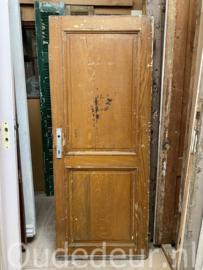 nr. 4496 antieke kastdeur