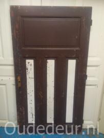 nr. 1330 lage oude brede deur