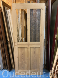 nr. 1127 geloogde oude deur