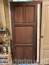 nr. 1084 antieke deur