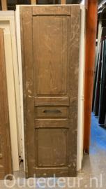 nr. 1415 antieke deur