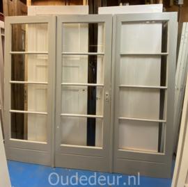 nr. set561 drieslag jr. 30 deuren (meerdere beschikbaar)