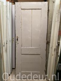 nr. 4487 oude kastdeur